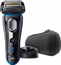 Braun Series 9 9242S