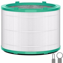 Dyson Pure Cool Link filter 968101-04