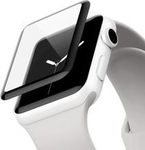 Belkin InvisiGlass Apple Watch Serie 2/3 38mm