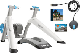 Tacx Vortex Smart T2180 Premium Bundle