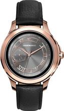Emporio Armani Alberto Gen 4 Display Smartwatch ART5012