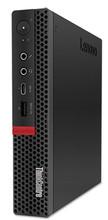 Lenovo ThinkCentre M720q 10T7S00H00 Tiny i3-8GB-256GB