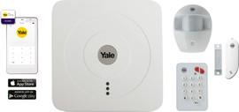 Yale Smart Home basis alarmsysteem SR-2100i