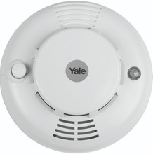Yale Smart Living rookmelder SR-SD