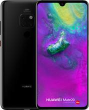 Huawei Mate 20 black (NL)
