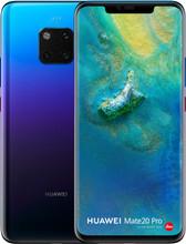 Huawei Mate 20 PRO twilight (NL)