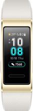 Huawei Band 3 Pro Goud