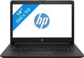 HP 14-ck0904nd