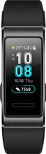 Huawei Band 3 Pro Zwart
