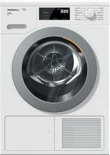 Miele TCH 620 WP Eco