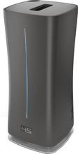 Stadler Form Eva Little Titanium