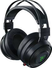 Razer Nari Wirelesss Gaming Headset