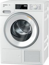 Miele TWH 620 WP Eco