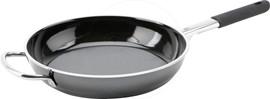 WMF FusionTec Mineral Koekenpan 28 cm