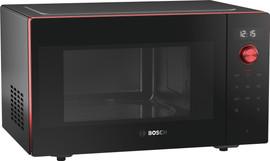 Bosch FFM553MF0