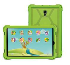Samsung Galaxy Tab A 10.5 Kids Mode Wifi Zwart BE