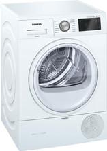 Siemens WT7U4650NL iQ500 iSensoric
