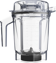 Vitamix Interlock container 2L voor A2500/A3500
