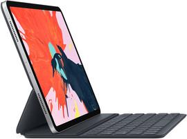Apple iPad Pro 11 inch Smart Keyboard Folio