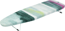 Brabantia TableTop Tafelstrijkplank S, 95x30cm Morning Breez
