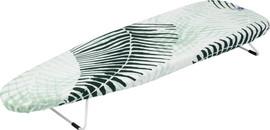 Brabantia TableTop Tafelstrijkplank S, 95x30cm Fern Shades -