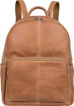 Cowboysbag Backpack Mason 15 Inch Camel