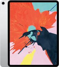 Apple iPad Pro 12,9 inch (2018) 1TB Wifi + 4G Zilver