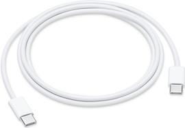 Apple usb C Oplaadkabel (1m)