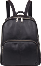 Cowboysbag Backpack Estell Black