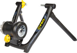 CycleOps JetFluid Pro Training Kit