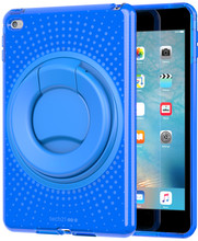 Tech21 Evo Play2 iPad 9,7 Inch Back Cover Blauw
