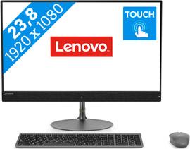 Lenovo IdeaCentre AIO 730S-24IKB F0DY0024NY