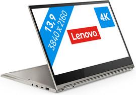Lenovo Yoga C930-13IKB 81C4001DMH