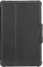"Targus VersaVu Galaxy Tab A 10.5"" (2018) Tablethoes Zwart"