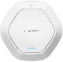 Linksys LAPAC1200C Cloud Access Point