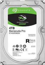 Seagate Barracuda Pro ST4000DM006 4TB