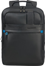 Samsonite Red Ator Bacpack S Black