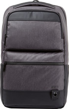 Samsonite Red Taeber Backpack Grey