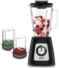 Tefal Blendforce II BL4388 blender