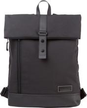 Samsonite Red Glaehn Backpack Black