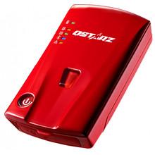 Qstarz BL-1000GT BLE