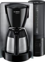 Bosch TKA6A683