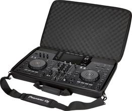 Pioneer DJC-RR Bag