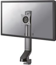 NewStar FPMA-D860BLACK Monitor Beugel Zwart