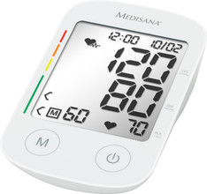 Medisana BU 535 Connect