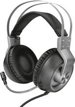 Trust GXT430 Ironn Gaming Headset