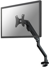 NewStar FPMA-D750BLACK Monitor Arm Zwart