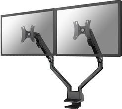 NewStar FPMA-D750DBLACK Monitor Armen Zwart