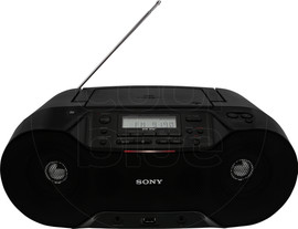 Sony ZS-RS70BT