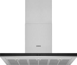 Siemens LC97BIP50